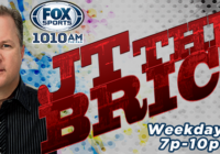 "J.T. ""The Brick"" Show"